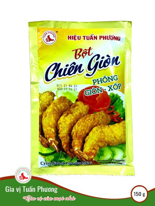 bot chien gion tuan phuong 150g1