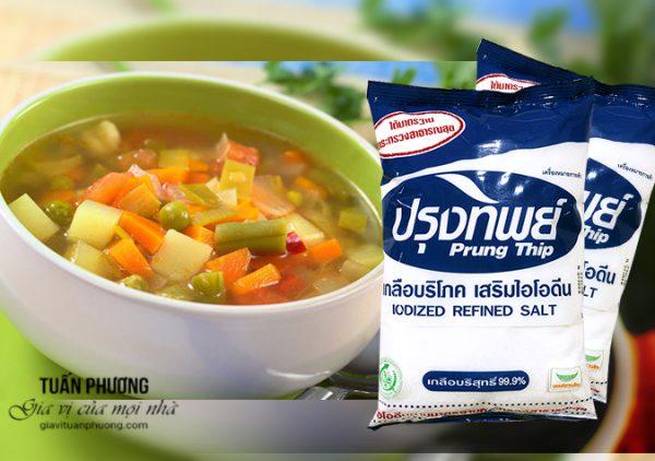 muoi thailan 1kg 5