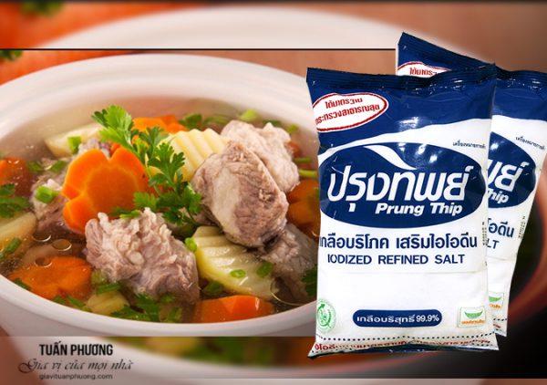 muoi thailan 1kg 51