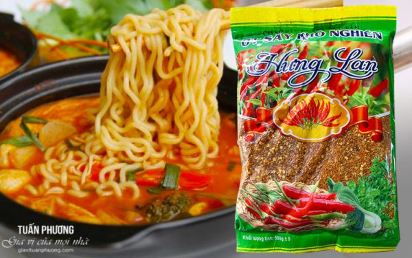 ot kho say nghien canh to 500g 4