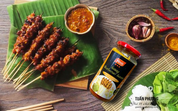sot uop thit nuong satay 430g 3
