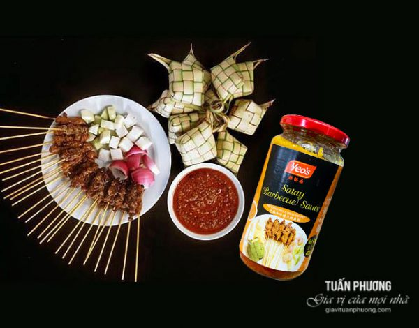sot uop thit nuong satay 430g 4