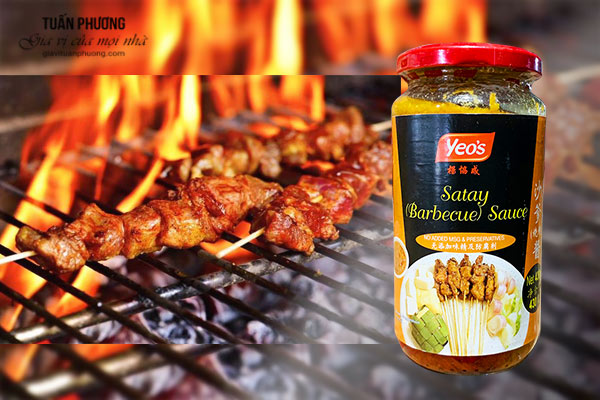 sot uop thit nuong satay 430g 5