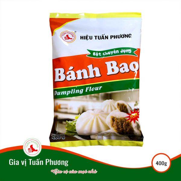 bot banh bao tuan phuong1
