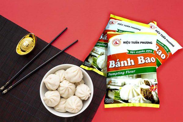 bot banh bao tuan phuong3