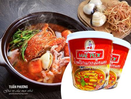 ca ri do thai lan3