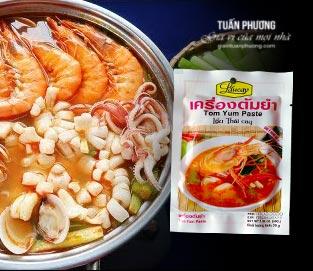 lau thai cay 5