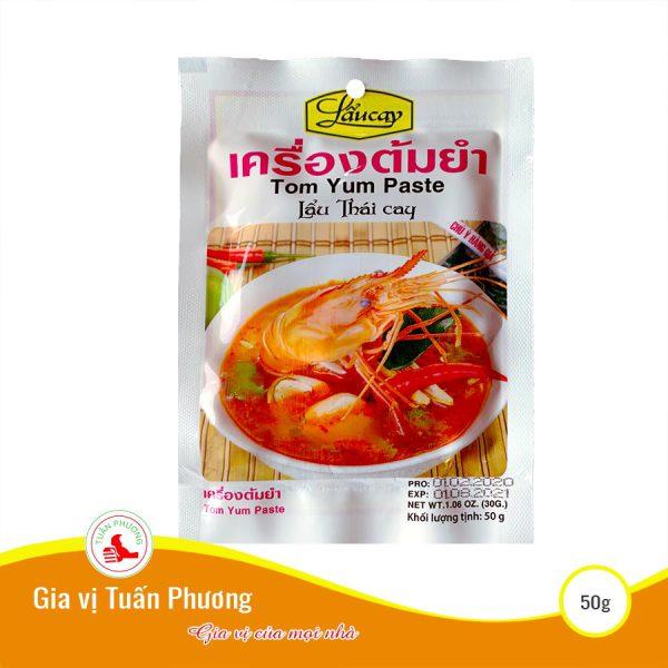 lau thai cay1