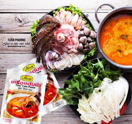 lau thai cay3
