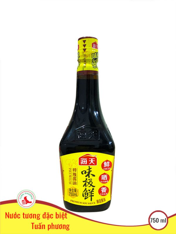 nuoc tuong dac biet haday 750ml2