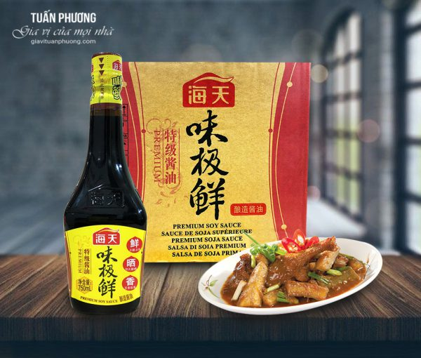 nuoc tuong dac biet haday 750ml3