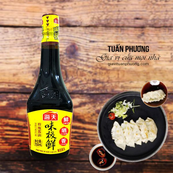 nuoc tuong dac biet haday 750ml6